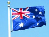 Объявлена эвакуация здания МИД Австралии в Канберре