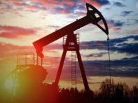 Белоруссия продлила действия увеличенных тарифов на транзит российской нефти