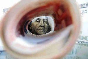 ЦБ продолжает зачистку банковской системы: в центре интриги — «Альфа-банк»