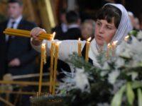 Петров день: обычаи и приметы на праздник Петра и Павла