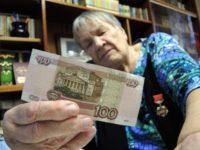 Эксперт раскрыл тайну разрыва между доходами богачей и бедняков России