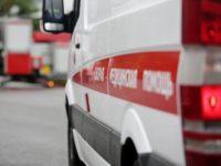 В Москве грудной ребенок погиб, опрокинув на себя чайник