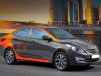 200 новых автомобилей заработают в системе каршеринга