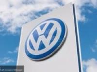 Volkswagen заставят выкупить машины у американцев