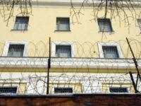 Видео пыток в ярославской колонии опубликовали благодаря «большой случайности»