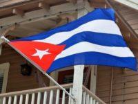 Остров сексуальной свободы: в новой конституции Кубы благословили однополые браки
