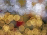 Ломающую мозг иллюзию с цветными кругами обсуждают в Сети